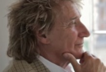 33 Mind-Blowing Rod Stewart Quotes