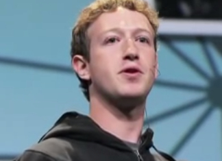 35 Fabulous Mark Zuckerberg Quotes