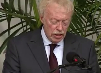 35 Splendid Phil Knight Quotes