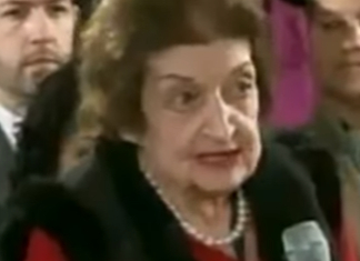 35 Wonderful Helen Thomas Quotes
