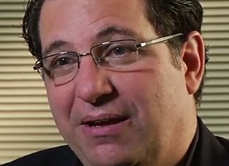 40 Mind Blowing Kevin Mitnick Quotes