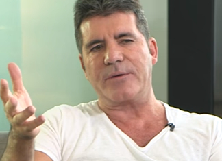 41 Fabulous Simon Cowell Quotes