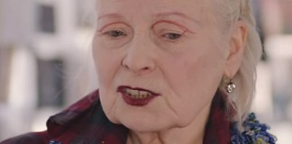 50 Magnificent Vivienne Westwood Quotes