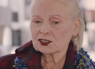 50 Magnificent Vivienne Westwood Quotes