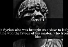 53 Splendid Publilius Syrus Quotes