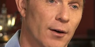 37 Mind Blowing Bobby Flay Quotes