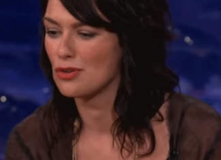 43 Remarkable Lena Headey Quotes