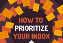 10 Ways to Declutter Your Inbox
