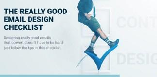 17 Vital Elements of Email Marketing Design