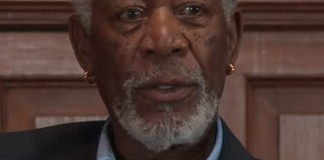 35 Mind-Blowing Morgan Freeman Quotes