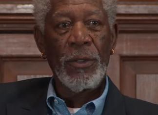 35 Mind-Blowing Morgan Freeman Quotes