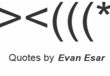 37 Breathtaking Evan Esar Quotes