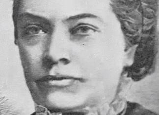 49 Astonishing Marie von Ebner-Eschenbach Quotes