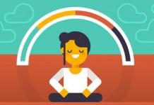 14-Ways-to-Develop-Self-Discipline