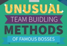 15-Unique-Team-Bulding-Activities-for-Work