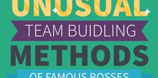 15-Unique-Team-Bulding-Activities-for-Work