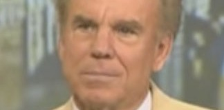 23-Captivating-Roger-Staubach-Quotes