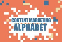 26-Content-Marketing-Best-Practices