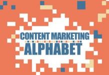 26-Content-Marketing-Best-Practices