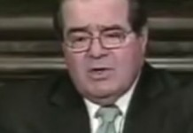 27-Captivating-Antonin-Scalia-Quotes