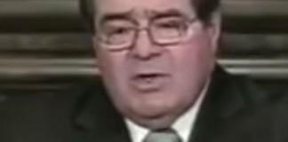 27-Captivating-Antonin-Scalia-Quotes