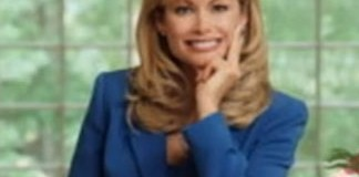 33-Mind-Blowing-Debbi-Fields-Quotes