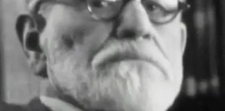 37-Wonderful-Walter-Lippmann-Quotes