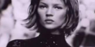 43-Priceless-Kate-Moss-Quotes