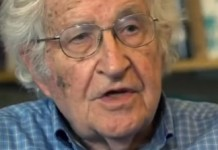43-Priceless-Noam-Chomsky-Quotes