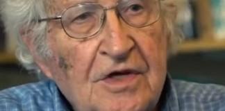 43-Priceless-Noam-Chomsky-Quotes