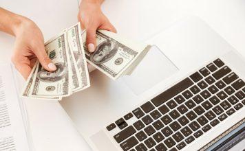 blogging-costs
