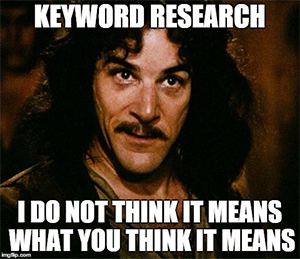 keyword-research-meme