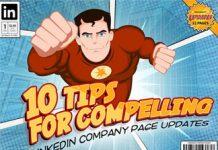 10-Ways-to-Create-Addictive-LinkedIn-Company-Page-Updates