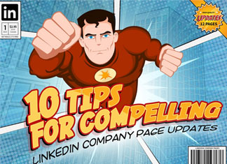 10-Ways-to-Create-Addictive-LinkedIn-Company-Page-Updates