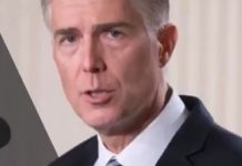 20-Stupendous-Neil-Gorsuch-Quotes