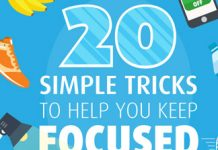 20-Tips-for-Staying-Hyper-Focused-at-Work