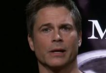 37-Astonishing-Rob-Lowe-Quotes