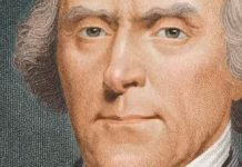 Spectacular-Thomas-Jefferson-Quotes