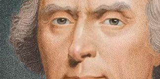 Spectacular-Thomas-Jefferson-Quotes
