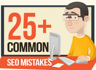 25-Most-Common-SEO-Mistakes-to-Avoid