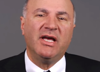 Kevin OLeary Quotes