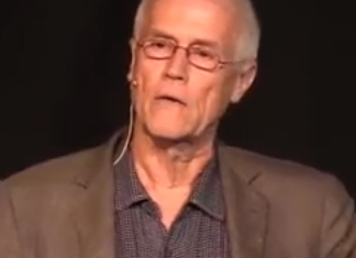 39 Wonderful Paul Hawken Quotes