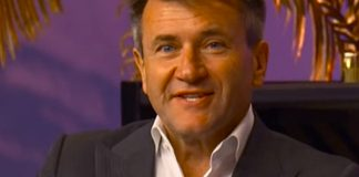 41 Remarkable Robert Herjavec Quotes