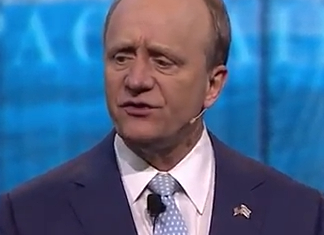 29 Priceless Paul Begala Quotes