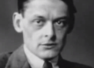 47 Superb T.S. Eliot Quotes