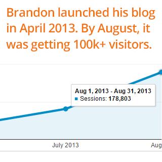 blog-traffic-statistics