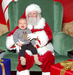 crying-santa-pic-2