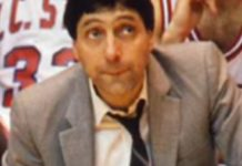 31 Mind Blowing Jim Valvano Quotes