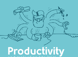 17 Incredible Productivity Tips and Tricks