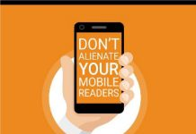 9 Vital Tips for Mobile Email Marketing Campaigns